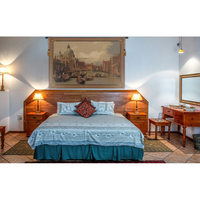 canaletto tapestry