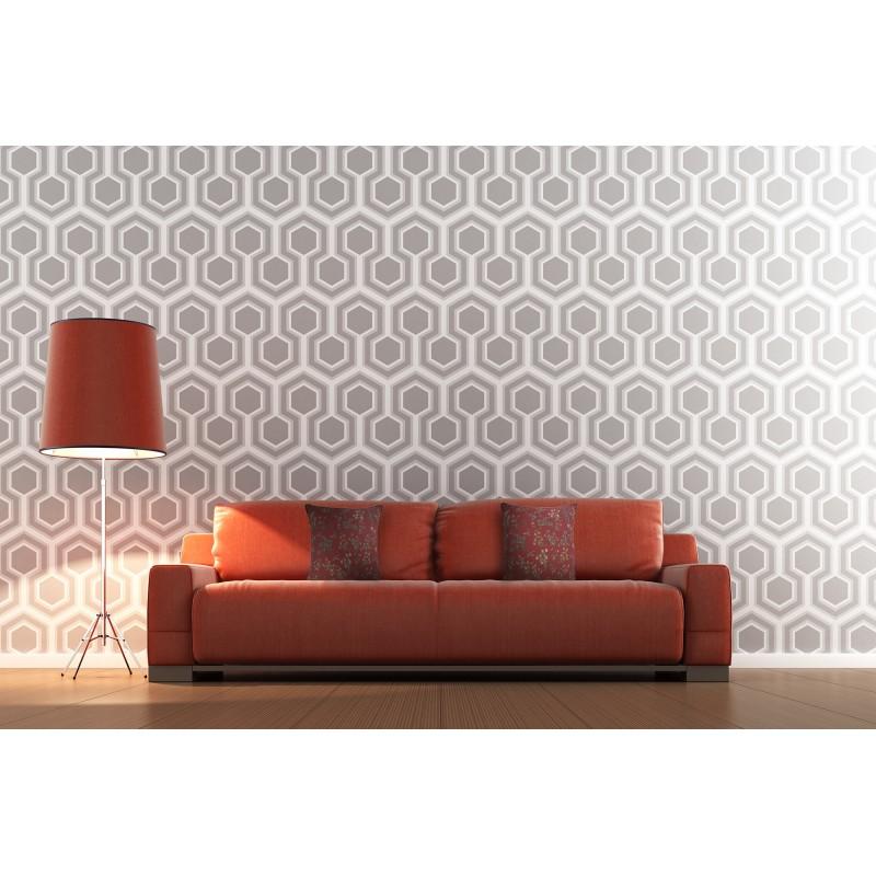 belgian tapestry cushion
